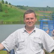 Сергей Чалов on My World.