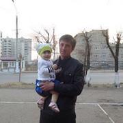 Александр Ченский on My World.