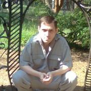 Сергей-домовёнок Чепрасов on My World.