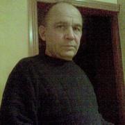 Юрий Чернышев on My World.