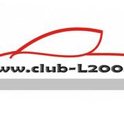 Клуб L200 в Моем Мире.