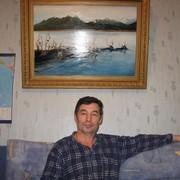 Дифкат Фархутдинов on My World.