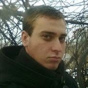 Виталя Колосков on My World.