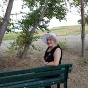 Наталья Бурцева on My World.