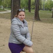 Наталья Михайлова on My World.
