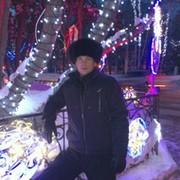 Дмитрий Шикин on My World.
