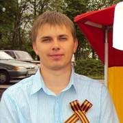 dima-volobuev-goliy