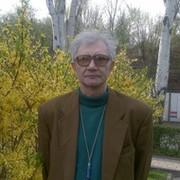 Юрий Дудченко on My World.