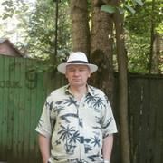 Сергей Дядищев on My World.