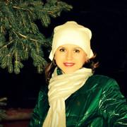 Наталья Офицына on My World.