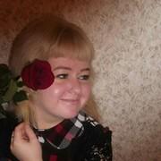 Katrin Benko on My World.