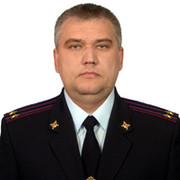 Сергей Матвеенко on My World.