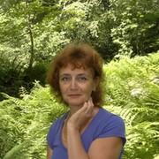 Елена Судомойкина on My World.