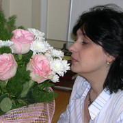 Ирина Емельянова on My World.