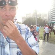 Александр Ердяков on My World.