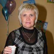 лидия ермакова on My World.