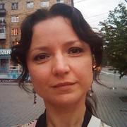 Евгения Евгения on My World.