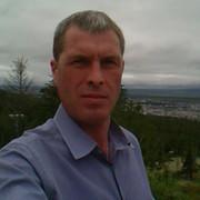 Евгений Евсеев on My World.