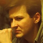 Дмитрий Руденко on My World.