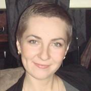 Елена Розанова on My World.
