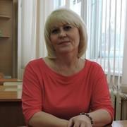 Светлана Филкова on My World.