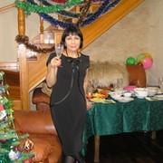 нужно для работа в ночь нижний новгород бурцева валентина продажу Приморский край
