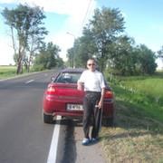 Габиден Шарипов on My World.