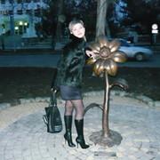 Галя Негорожина on My World.