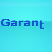 Garant Market on My World.