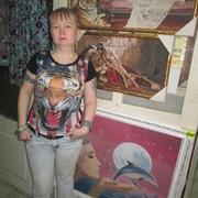 Инесса Хорошева on My World.