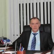 Олег Герасимов on My World.