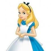 Алиса М. on My World.