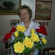 Елена Голубкова on My World.