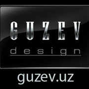 GUZEV DESIGN on My World.