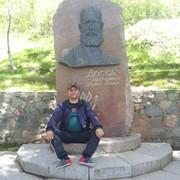 Hamid Madaminov on My World.