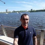 Haykaz Sargsyan on My World.