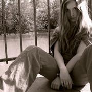 Алёна Шаповалова on My World.
