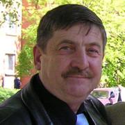 Пётр Олейников on My World.
