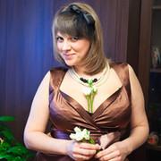 Ирина Решетникова on My World.