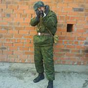 Дмитрий Байков on My World.