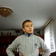 Игорь Гайдай on My World.
