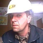 Игорь Давыдов on My World.