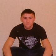 Ильдан Валеев on My World.