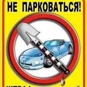 Ханафеев Ильнур on My World.