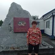 Ирина Пьянзина on My World.