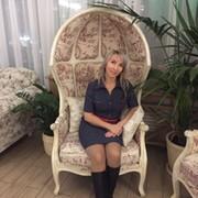 Ирина Лагун on My World.