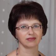 Ирина Гришина on My World.