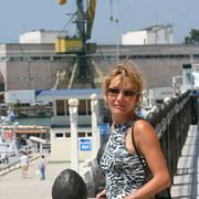 Ирина МАРТини on My World.
