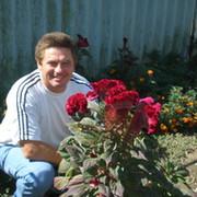 Олег Стафеев on My World.