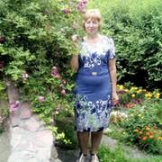 Клавдия Иванченкова on My World.